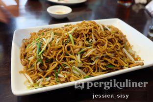 Foto 5 - Makanan di Angke oleh Jessica Sisy