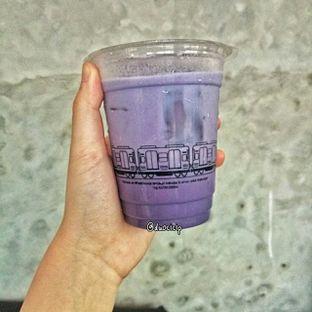 Foto review Cerita Coffee oleh duocicip  2