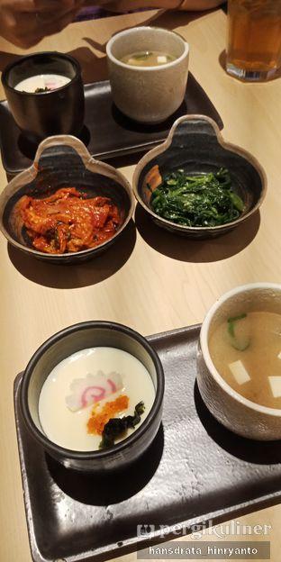 Foto 1 - Makanan di Isshin oleh Hansdrata.H IG : @Hansdrata