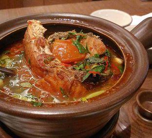 Foto - Makanan di Remboelan oleh foodie frames