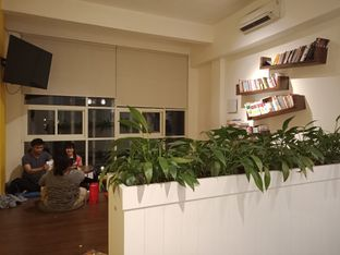 Foto 5 - Interior di 30 Seconds Coffee House oleh Joshua Michael