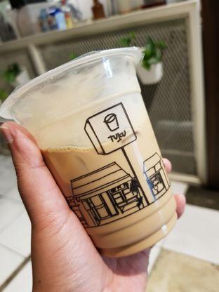 Foto review Tuku Kopi oleh Siti Hiroshi 1