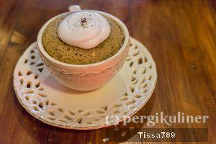 Foto 3 - Makanan di Ninotchka oleh Tissa Kemala