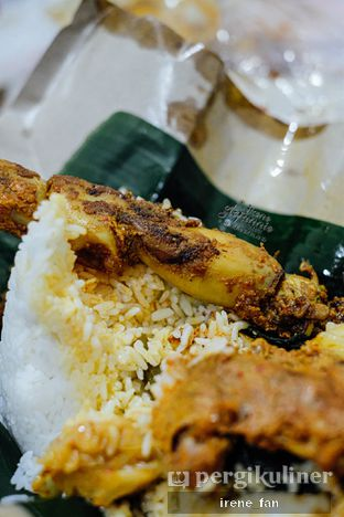 Foto 2 - Makanan di RM Indah Jaya Minang oleh Irene Stefannie @_irenefanderland