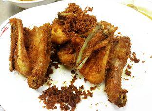 Foto 3 - Makanan di Garuda oleh D L