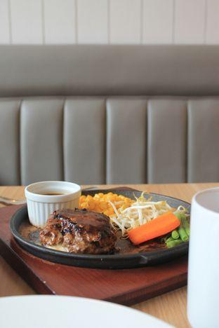 Foto 33 - Makanan di Food Days oleh Prido ZH