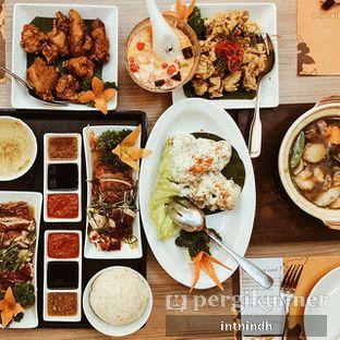Foto 3 - Makanan di Penang Bistro oleh Intan Indah