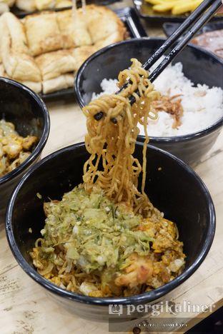 Foto 5 - Makanan di Chipichip oleh Oppa Kuliner (@oppakuliner)