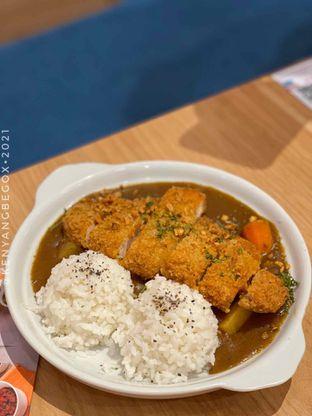 Foto 6 - Makanan di Twist n Go oleh Vionna & Tommy