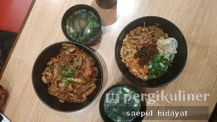 Foto 4 - Makanan di Negiya Express oleh Saepul Hidayat