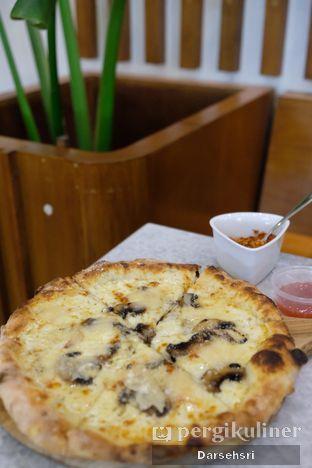 Foto 2 - Makanan di Piccola Pizza D'Autore oleh Darsehsri Handayani