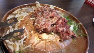 Foto 13 - Makanan di Su Bu Kan oleh Komentator Isenk
