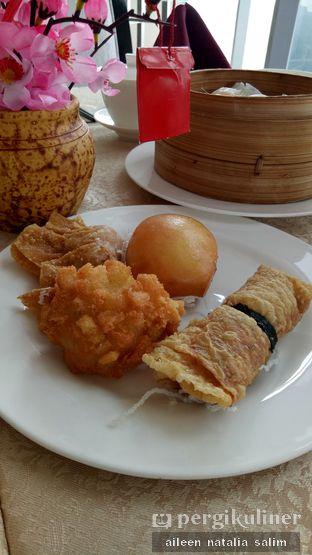Foto 4 - Makanan di Tian Jing Lou - Hotel InterContinental Bandung Dago Pakar oleh @NonikJajan