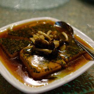 Foto 5 - Makanan di The Duck King oleh om doyanjajan