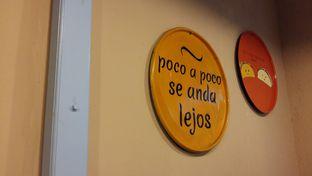 Foto review Taco Cantina oleh Ilma 4