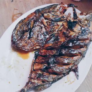 Foto review Seafood City By Bandar Djakarta oleh Natasha Pricilia 2