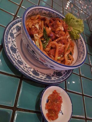 Foto 1 - Makanan di Fook Yew oleh Sarah Anggraeny