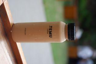 Foto review Titik Temu Coffee oleh Deasy Lim 3