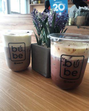 Foto review Bube oleh Widya Destiana 1