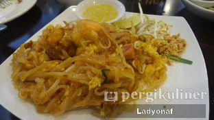 Foto 6 - Makanan di Krua Thai oleh Ladyonaf @placetogoandeat