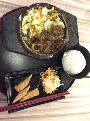 Foto review Gokana oleh dinaaraisa 2