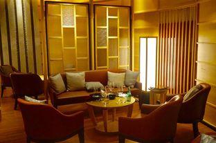 Foto review B1 Bar - Ayana Midplaza Jakarta oleh yudistira ishak abrar 3