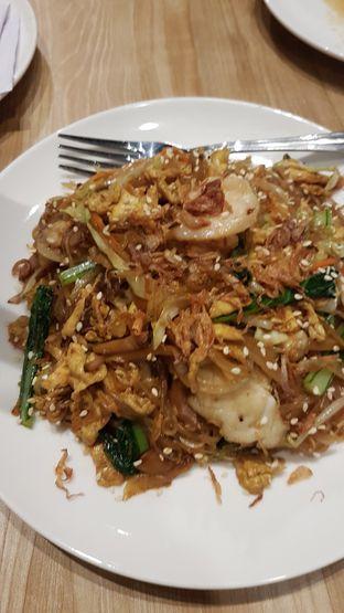 Foto 5 - Makanan di Hungry Dragons oleh Lid wen