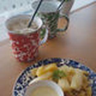 Foto 6 - Makanan di Setapak Rasa oleh yudistira ishak abrar