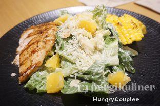 Foto 2 - Makanan di Pancious oleh Hungry Couplee