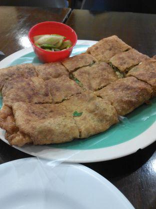 Foto 2 - Makanan di Karei-Ya oleh perut mbul