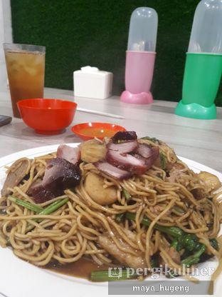 Foto 1 - Makanan di 3M Makassar oleh maya hugeng