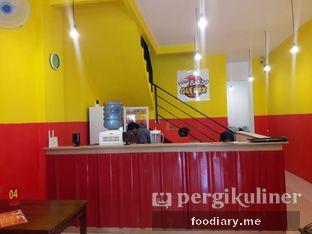 Foto 5 - Interior di Bakso Gledek oleh @foodiaryme | Khey & Farhan
