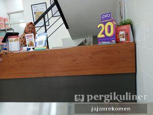 Foto review Kembang Bawang oleh Jajan Rekomen 6