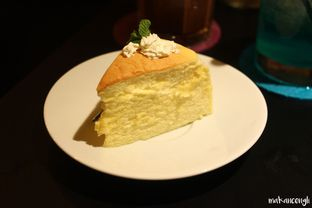 Foto 4 - Makanan di Games On Cafe oleh Kevin Leonardi @makancengli