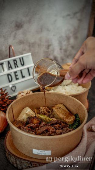Foto 2 - Makanan di Hotaru Deli oleh Deasy Lim