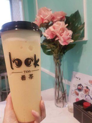 Foto 2 - Makanan di Look Tea oleh vio kal