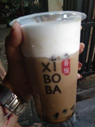 Foto 1 - Makanan di Xi Bo Ba oleh Adinda Firdaus Zakiah