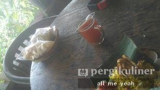Foto 1 - Makanan di Warung Taru (Rumah Kayu) oleh Gregorius Bayu Aji Wibisono