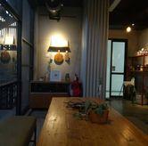 Foto di Routine Coffee & Eatery