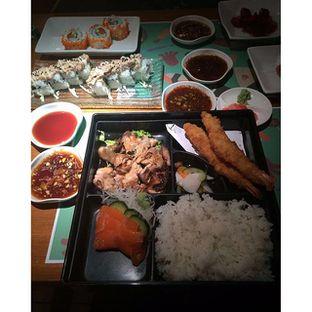 Foto review Midori oleh katakaya 2