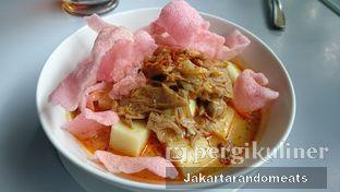 Foto 1 - Makanan di Mandaga Canteen oleh Jakartarandomeats