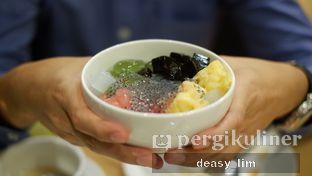 Foto 34 - Makanan di OPEN Restaurant - Double Tree by Hilton Hotel Jakarta oleh Deasy Lim