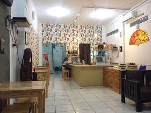 Foto review Jill Coffee & Kitchen oleh yudistira ishak abrar 10