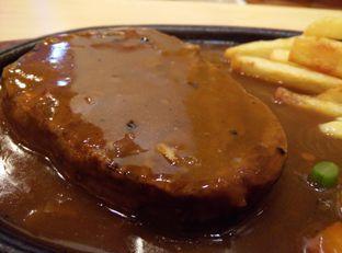 Foto 4 - Makanan(tenderloin) di Fiesta Steak oleh thomas muliawan