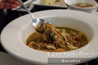 Foto 3 - Makanan di Thirty Three by Mirasari oleh Darsehsri Handayani