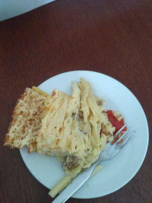 Foto 7 - Makanan di Macaroni Panggang (mp) oleh Gita Pratiwi