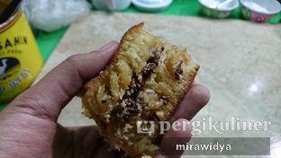 Foto 1 - Makanan di Martabak Tegal Mba Bro oleh Mira widya