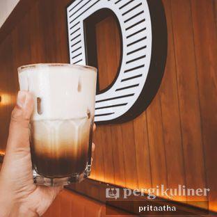Foto 2 - Makanan di Djournal Coffee oleh Prita Hayuning Dias