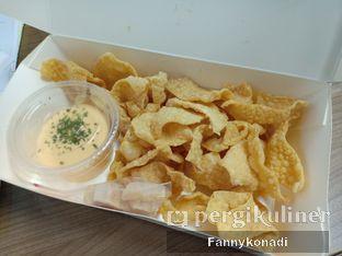 Foto review Bakmi GM oleh Fanny Konadi 4