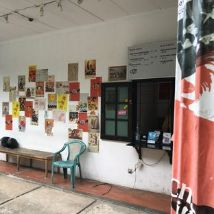 Foto review CengLi! oleh Della Ayu 4